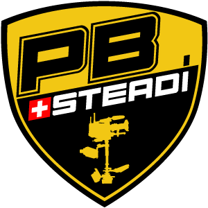 PB Steadi – Steadicam Operator – Philipp Bleuer