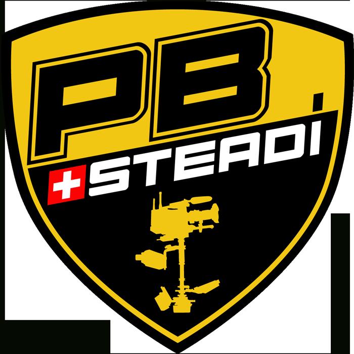PB Steadi - Philipp Bleuer